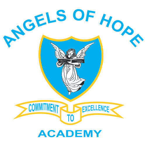 Angels of Hope