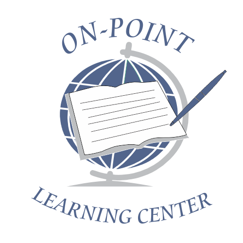 On-Point Learning Center