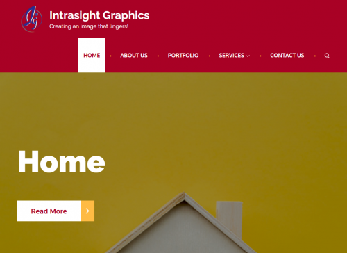 Intrasight Graphics